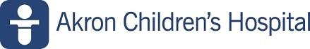 Seeking Pediatric Pulmonologist in Ohio - Akron Children's Hospital