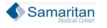 Rheumatologist Needed in Northern New York - Samaritan Medical Center