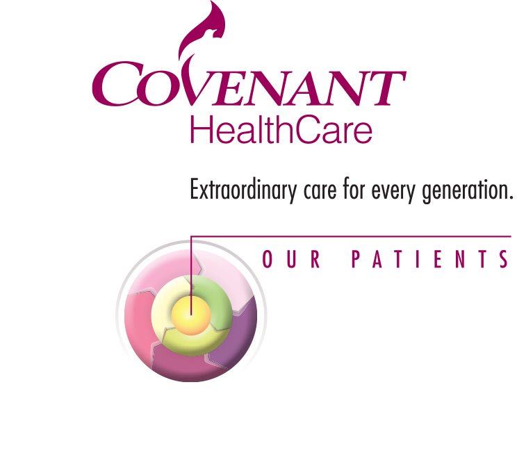 Pediatric Endocrinologist - Covenant HealthCare