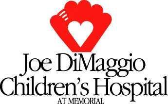 Pediatric Epilepsy with Intraoperative Monitoring - Joe DiMaggio Children's Hospital