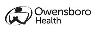 Hospitalist in Kentucky - Flex Scheduling - Owensboro Health