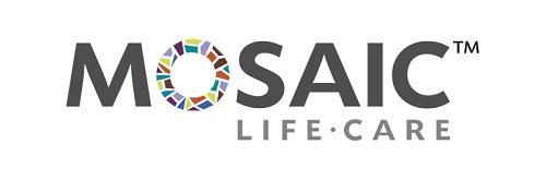 Adult Inpatient Psychiatrist - Mosaic Life Care, St. Joseph MO - Mosaic Life Care