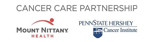 Medical Oncologist For Cancer Care Partnership - Mount Nittany Health and Penn State Hershey Cancer Institute