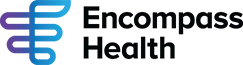 PM&R Inpatient Medical Director - Encompass Health Rehabilitation Hospital of Sioux Falls, SD