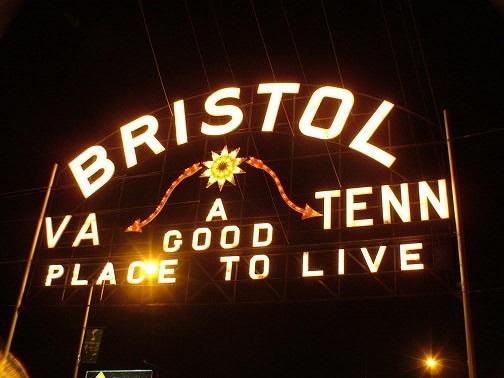Medical Director - Inpatient Rehabilitation - Bristol