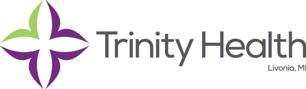 Family Medicine or Internal Medicine Opportunity - Trinity Health Of New England - Trinity Health Of New England Medical Group - Mercy Medical Center