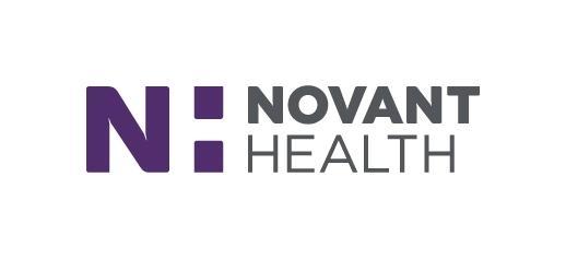 Rapidly growing Behavioral Health program | Inpatient Psychiatrists | NC - Novant Health