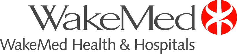 Medical Director, Behavioral Health Services - Psychiatry - WakeMed Health & Hospitals