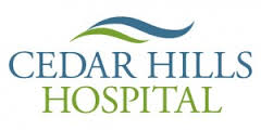 Medical Director, Portland, OR, Adult General Psychiatry position available, optional weekend call - Cedar Hills Hospital