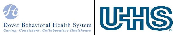 Psychiatry Position in Dover, DE - Coastal and city access! - Dover Behavioral Health