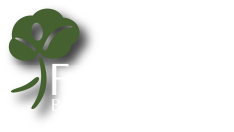 Medical Director for Admissions Unit for night shift in Philadelphia, PA - Fairmount Behavioral Health System