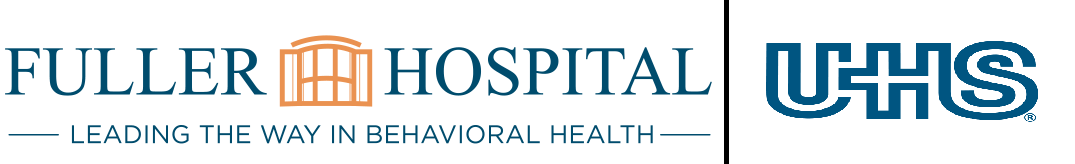 Psychiatry - Intellectual Disabilities - IP, No weekend Call - Fuller Hospital