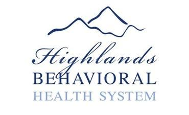 Inpatient Adult Psychiatry - Denver, CO - Highlands Behavioral Health
