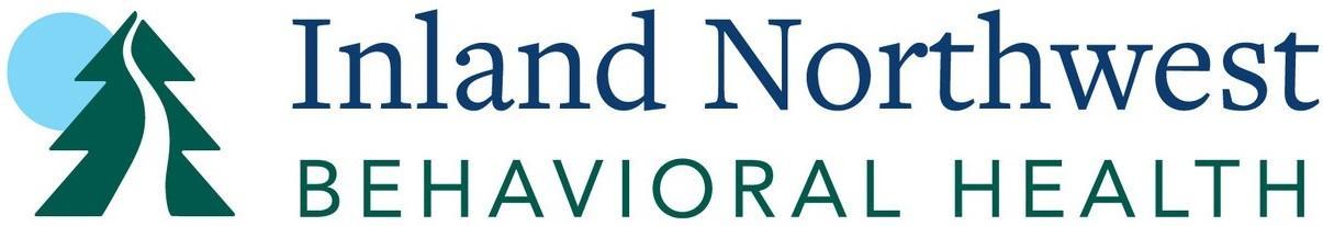 C/A Psychiatry Opportunity in Spokane, WA - Inland Northwest Behavioral Health