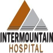 General Inpatient Psychiatry - Foothills of the Rocky Mountains - Boise, ID - Intermountain Hospital