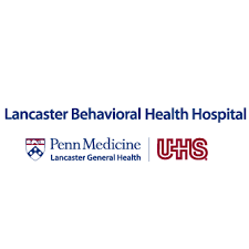 Brand New Psychiatric Hospital Seeking Staff Psychiatrists - Lancaster Behavioral Health