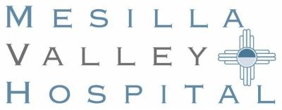 New Mexico Adult and Senior Psychiatrist opening - Mesilla Valley Hospital
