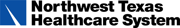 Adult Psychiatrist needed in west Texas / IP or OP/IP / No state income tax - Northwest Texas Healthcare System