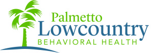 Charleston, SC, Inpatient Geriatric Psychiatry, Independent Contractor - Palmetto Lowcountry Behavioral Health