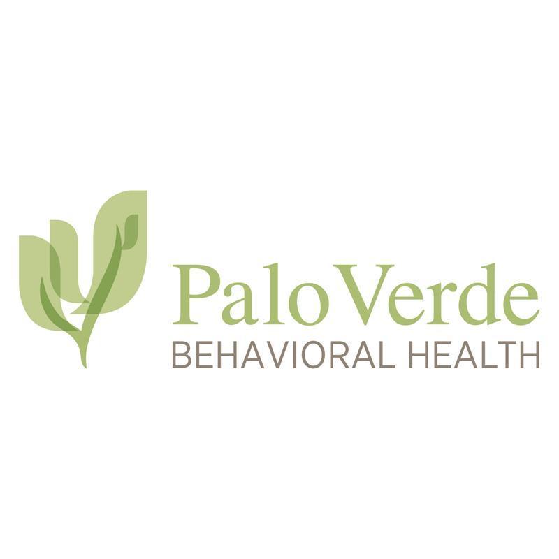 Outpatient Adolescent Psychiatrist - Tucson, AZ - Palo Verde Behavioral Health