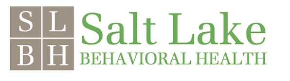 Inpatient Adolescent Psychiatrist - Salt Lake City, UT - No Weekends - Salt Lake Behavioral Health