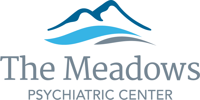 C/A Inpatient Psychiatry positions, State College, PA area - The Meadows