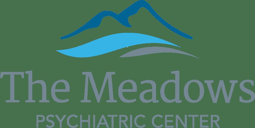 Inpatient Psychiatry - The Meadows