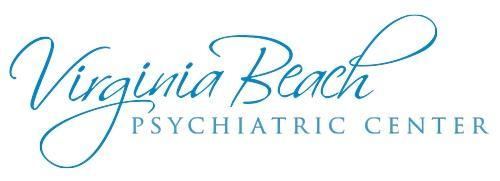 Coastal Virginia, Inpatient Psychiatry, Virginia Beach, VA - Virginia Beach Psychiatric Center