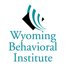 Geriatric/Senior Adult Psychiatrist - Inpatient - Excellent Compensation - Casper, WY - Wyoming Behavioral Institute