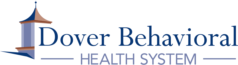 Adult General Psychiatry position available, Dover, DE, limited call per year. - Dover Behavioral Health