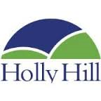 Raleigh, NC General Inpatient Psychiatry opportunity - Holly Hill Hospital