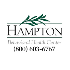 Psychiatrist , Inpatient Dual Diagnosis - Hampton Behavioral Health Center