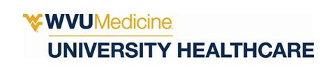 Urgent Care Medical Director (Faculty) - WVU Medicine - University Healthcare