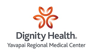 Geriatric Physician - Dignity Health - Yavapai Regional Medical Group