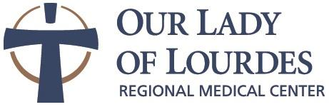 Flexible Primary Care Opportunity in Lafayette - Our Lady of Lourdes Regional Medical Center