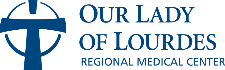Pediatric Orthopedic Surgeon needed for Pediatric Sub-Specialty Group practice! - Our Lady of Lourdes Women's & Children's Hospital