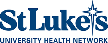 Psychiatry Opportunities - St. Luke's Hospital - Lehighton Campus