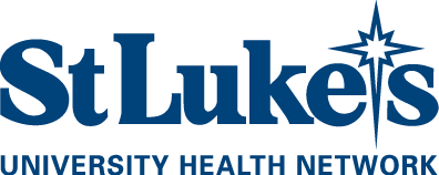 Chairman of Palliative - St. Luke's University Health Network