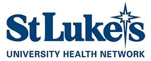 Family Medicine Core Faculty - St. Luke's Hospital - Warren Campus