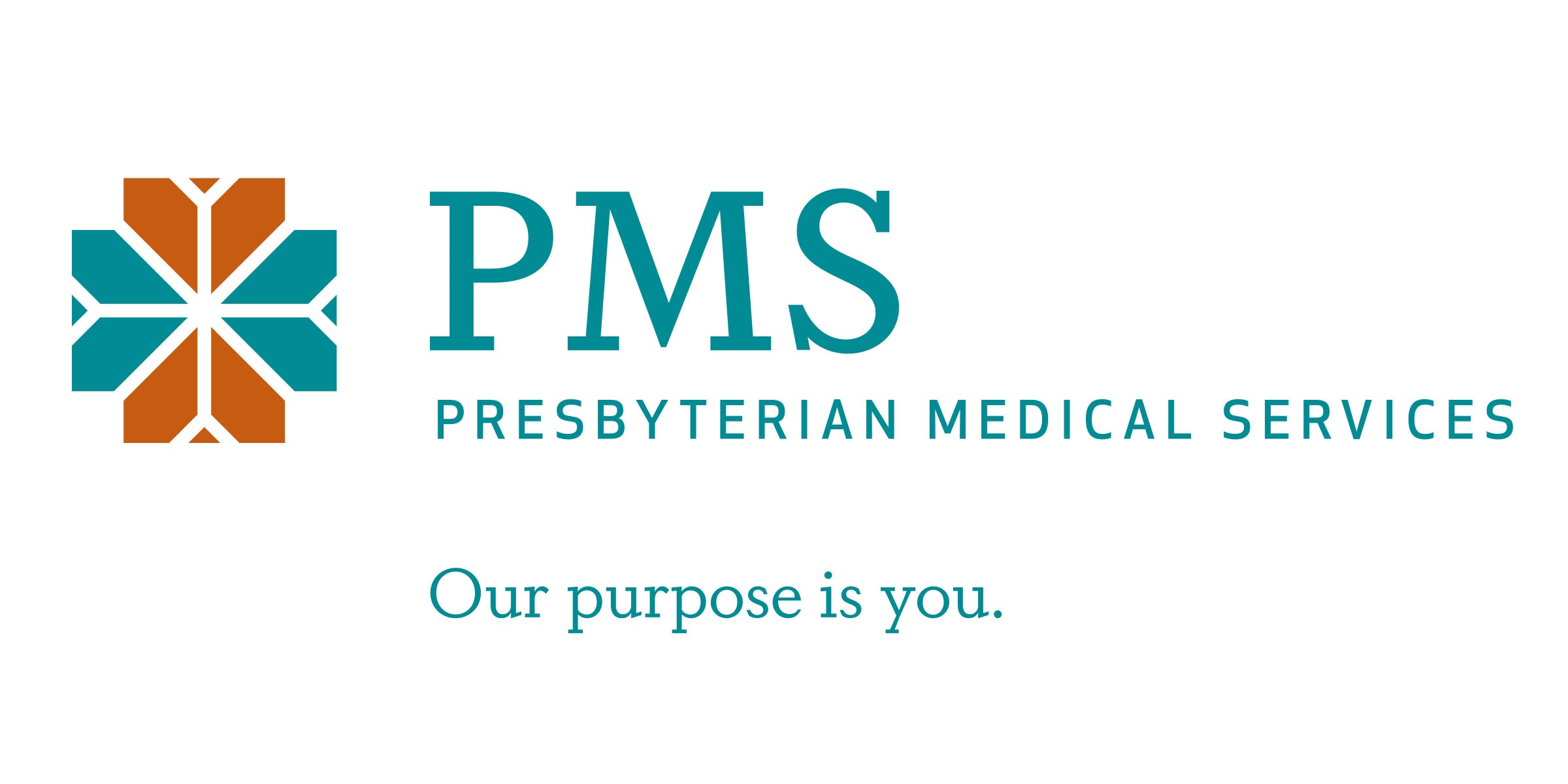 ADDICTION SERVICES DIRECTOR - Family Medicine or Psychiatrist - Presbyterian Medical Services - Santa Fe Community Guidance Center