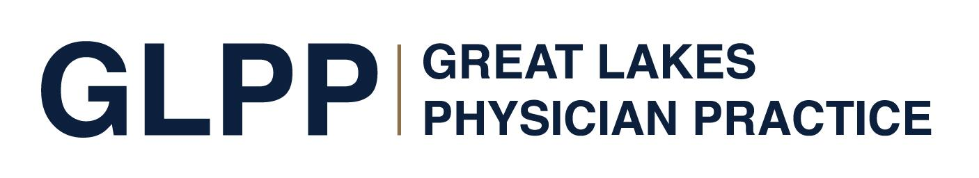 Orthopedic Surgeon - UPMC Chautauqua | Great Lakes Physician