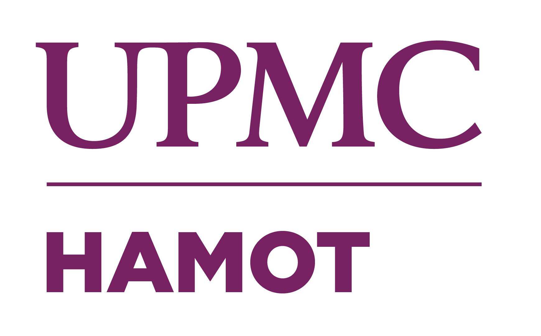 Gastroenterologist needed for Great Lakes Region | UPMC