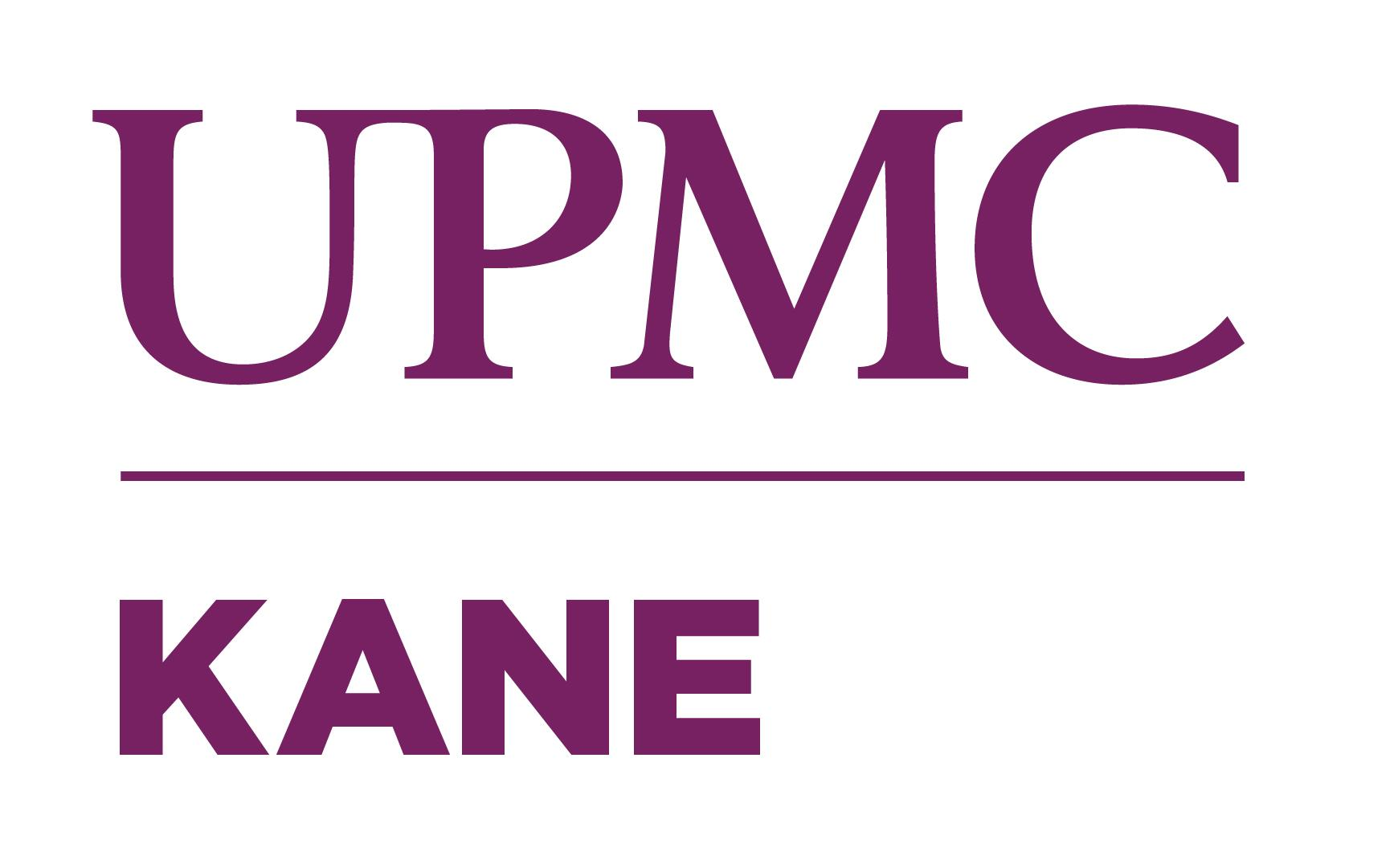 Primary Care Physician - UPMC Kane