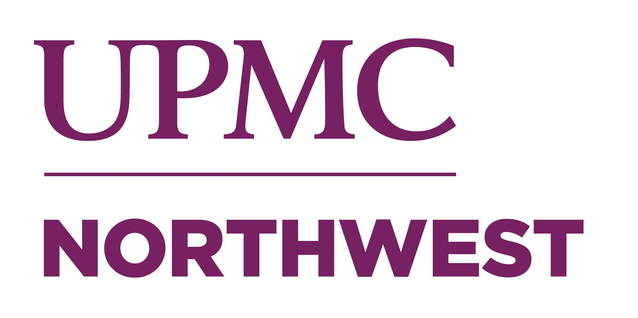 Hospitalist for UPMC Northwest, Seneca PA | UPMC Northwest