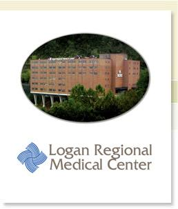 Physician Assistant Cardiology Opportunity Available In Columbia