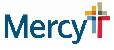 Internal Medicine Physician - Mercy Clinic Washington, Missouri - Near St. Louis - Mercy Clinic Washington