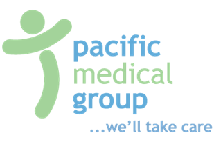 Internal Medicine Physician Needed in Portland, OR! - Pacific Medical Group