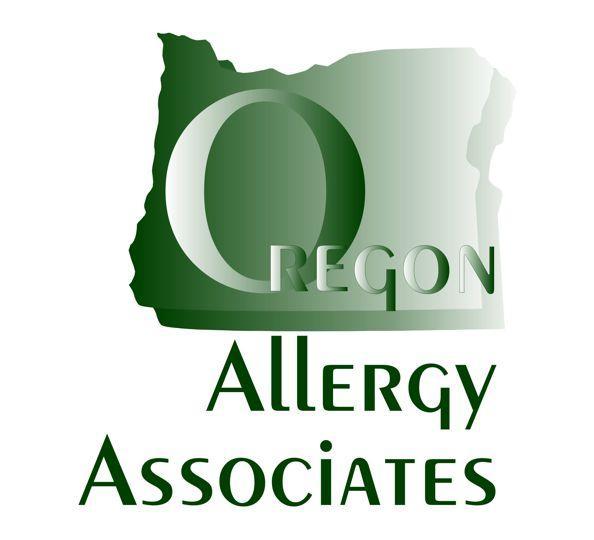 Allergist / Immunologist to Join a Progressive, Well-Established Practice in Oregon - Oregon Allergy Associates