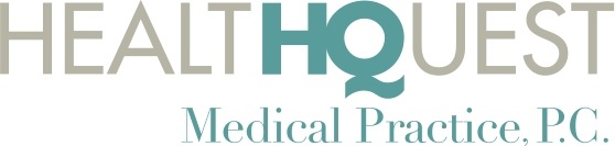 Urgent Care Physician - Kingston - Health Quest Medical Practice