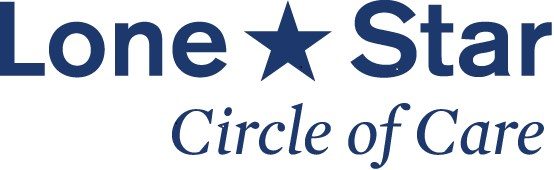 Behavioral Health Psychiatrists in Georgetown, TX - Lone Star Circle of Care - Georgetown